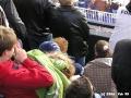 Feyenoord - Ado den Haag 0-2 26-03-2006 (6).JPG