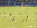 Feyenoord - Ado den Haag 0-2 26-03-2006 (7).JPG