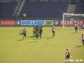 Feyenoord - Ado den Haag 0-2 26-03-2006 (8).JPG