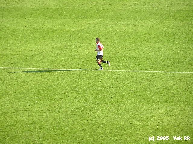 Feyenoord - FC Groningen 4-1 16-10-2005 (18).JPG