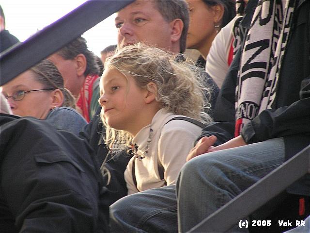 Feyenoord - FC Groningen 4-1 16-10-2005 (19).JPG