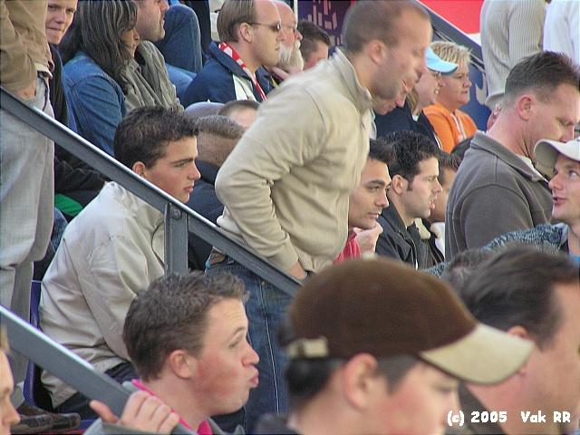 Feyenoord - FC Groningen 4-1 16-10-2005 (28).JPG