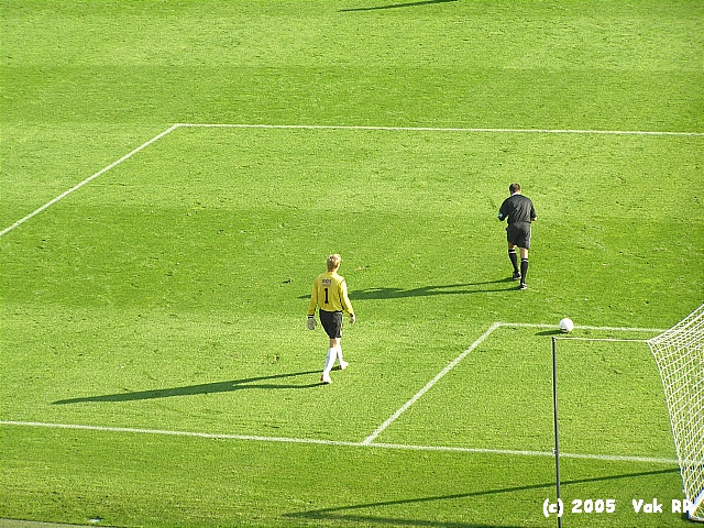 Feyenoord - FC Groningen 4-1 16-10-2005 (32).JPG