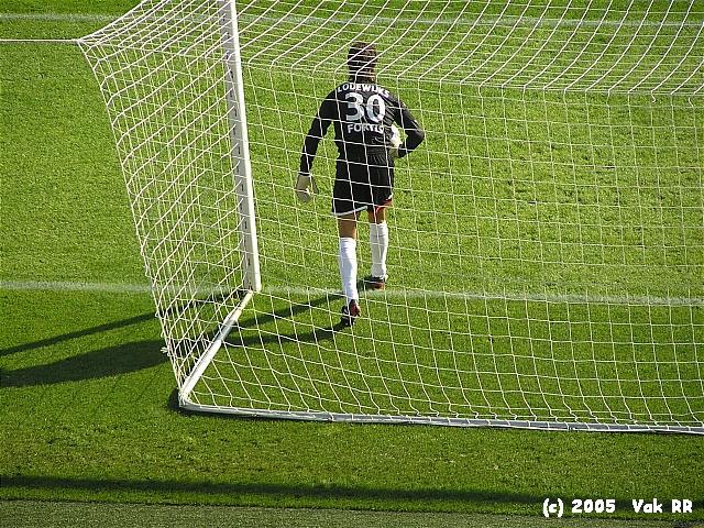 Feyenoord - FC Groningen 4-1 16-10-2005 (49).JPG