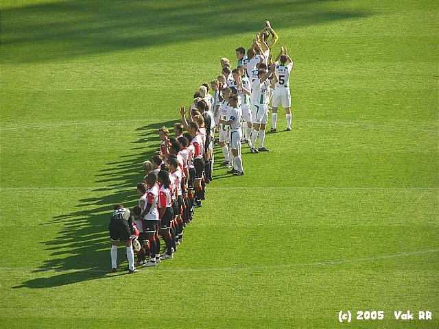 Feyenoord - FC Groningen 4-1 16-10-2005 (59).JPG