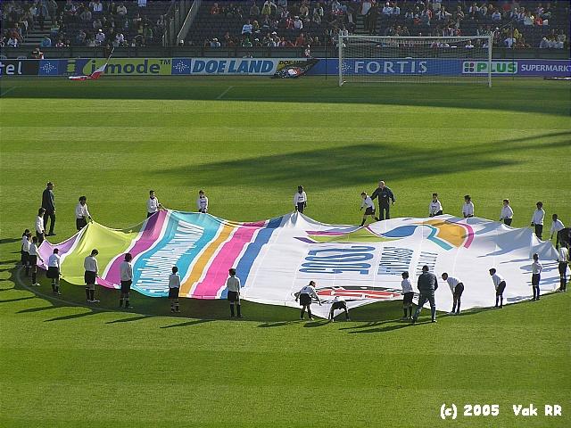 Feyenoord - FC Groningen 4-1 16-10-2005 (65).JPG