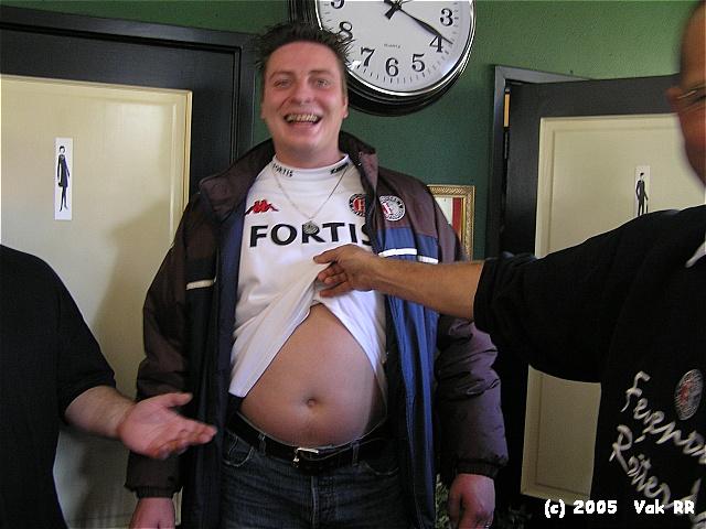 Feyenoord - FC Groningen 4-1 16-10-2005 (70).JPG