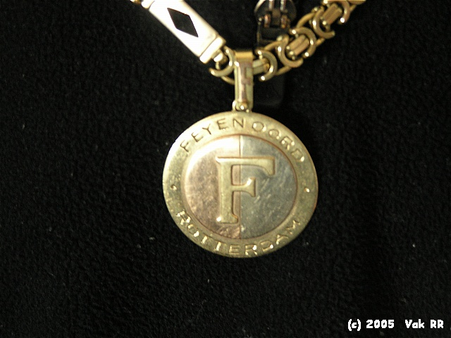 Feyenoord - FC Groningen 4-1 16-10-2005 (72).JPG