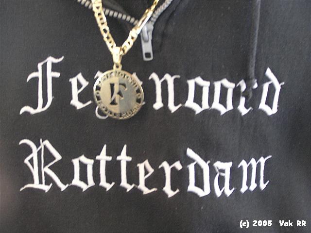 Feyenoord - FC Groningen 4-1 16-10-2005 (73).JPG