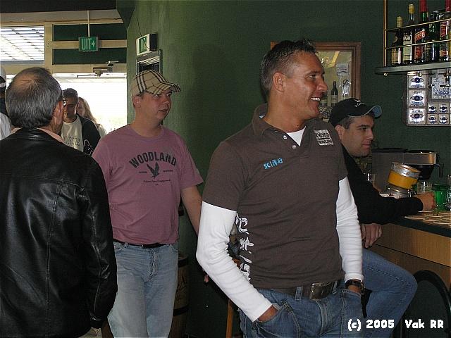 Feyenoord - FC Groningen 4-1 16-10-2005 (80).JPG