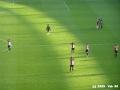 Feyenoord - FC Groningen 4-1 16-10-2005 (1).JPG