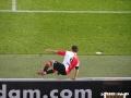 Feyenoord - FC Groningen 4-1 16-10-2005 (10).JPG
