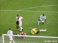Feyenoord - FC Groningen 4-1 16-10-2005 (13).JPG