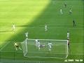 Feyenoord - FC Groningen 4-1 16-10-2005 (16).JPG
