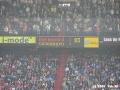 Feyenoord - FC Groningen 4-1 16-10-2005 (17).JPG