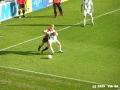 Feyenoord - FC Groningen 4-1 16-10-2005 (21).JPG