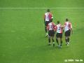 Feyenoord - FC Groningen 4-1 16-10-2005 (29).JPG