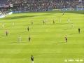 Feyenoord - FC Groningen 4-1 16-10-2005 (35).JPG