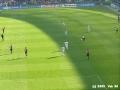Feyenoord - FC Groningen 4-1 16-10-2005 (36).JPG