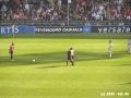 Feyenoord - FC Groningen 4-1 16-10-2005 (38).JPG