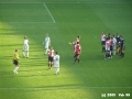 Feyenoord - FC Groningen 4-1 16-10-2005 (4).JPG