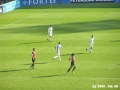Feyenoord - FC Groningen 4-1 16-10-2005 (40).JPG