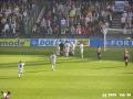 Feyenoord - FC Groningen 4-1 16-10-2005 (41).JPG