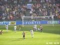 Feyenoord - FC Groningen 4-1 16-10-2005 (42).JPG