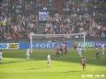 Feyenoord - FC Groningen 4-1 16-10-2005 (44).JPG