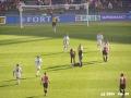Feyenoord - FC Groningen 4-1 16-10-2005 (46).JPG