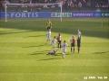 Feyenoord - FC Groningen 4-1 16-10-2005 (47).JPG