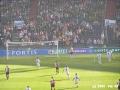 Feyenoord - FC Groningen 4-1 16-10-2005 (48).JPG