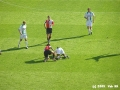 Feyenoord - FC Groningen 4-1 16-10-2005 (52).JPG