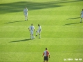 Feyenoord - FC Groningen 4-1 16-10-2005 (53).JPG