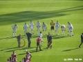 Feyenoord - FC Groningen 4-1 16-10-2005 (56).JPG
