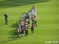 Feyenoord - FC Groningen 4-1 16-10-2005 (58).JPG