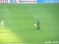 Feyenoord - FC Groningen 4-1 16-10-2005 (6).JPG