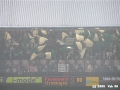 Feyenoord - FC Groningen 4-1 16-10-2005 (61).JPG