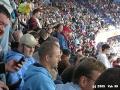 Feyenoord - FC Groningen 4-1 16-10-2005 (63).JPG