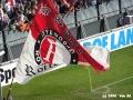 Feyenoord - FC Groningen 4-1 16-10-2005 (64).JPG