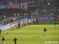 Feyenoord - FC Groningen 4-1 16-10-2005 (68).JPG