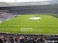 Feyenoord - FC Groningen 4-1 16-10-2005 (69).JPG