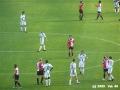Feyenoord - FC Groningen 4-1 16-10-2005 (7).JPG