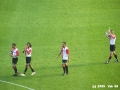 Feyenoord - FC Groningen 4-1 16-10-2005(0).JPG