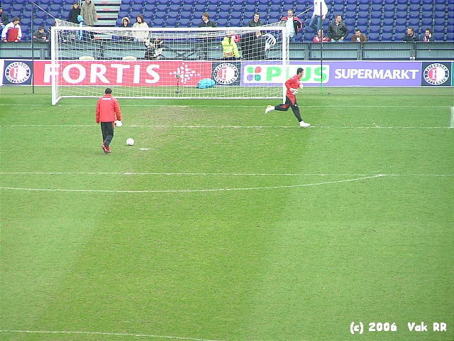 Feyenoord - FC Twente 4-2 02-04-2006 (1).JPG