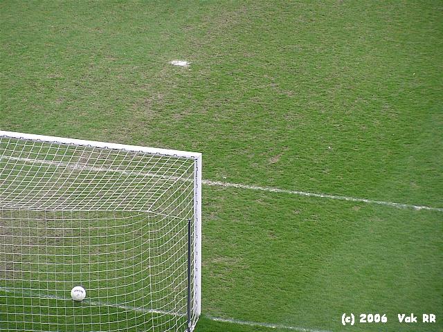 Feyenoord - FC Twente 4-2 02-04-2006 (10).JPG