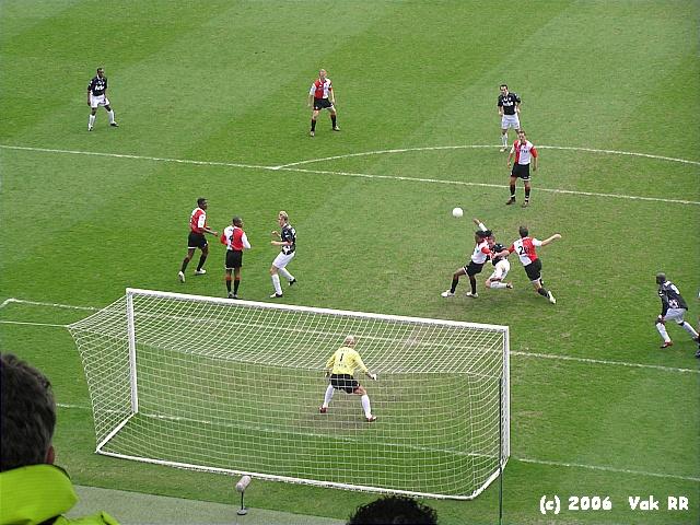 Feyenoord - FC Twente 4-2 02-04-2006 (12).JPG