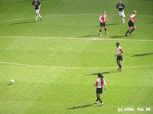 Feyenoord - FC Twente 4-2 02-04-2006 (15).JPG