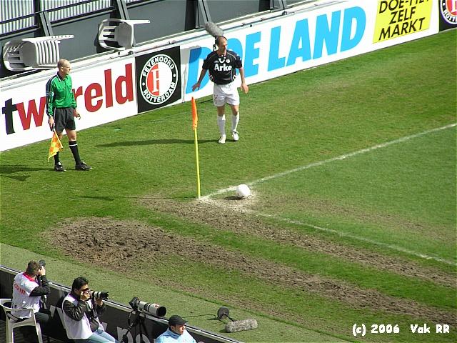 Feyenoord - FC Twente 4-2 02-04-2006 (17).JPG