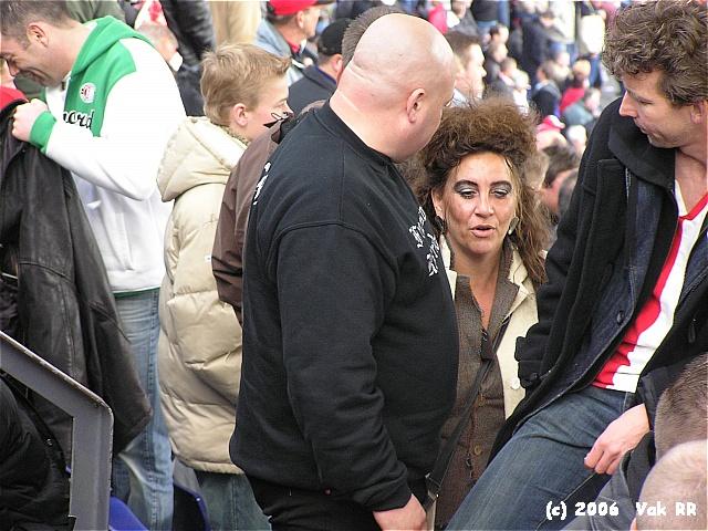 Feyenoord - FC Twente 4-2 02-04-2006 (2).JPG